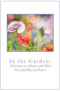 In-the-Garden-COVER-2