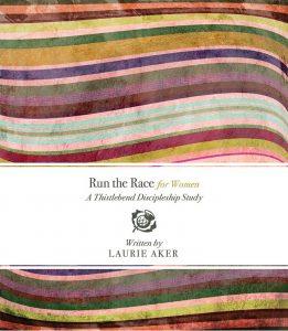 Run-the-Race-women's-bible-study-thistlebend