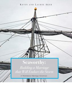marriage bible study seaworthy